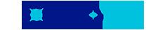 EFOTEL • Gabion Duvar  • Askeri Savunma Bariyerleri-